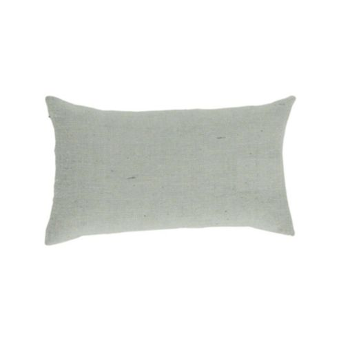 Ballard Essential Throw Pillow Cover - 12x20