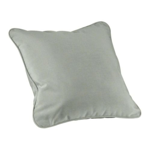 Ballard Basic Square Pillow - Ballard Basic Square