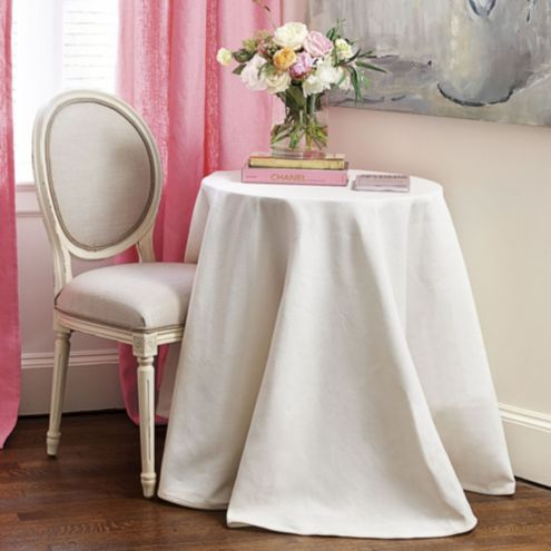Suzanne Kasler Tablecloth