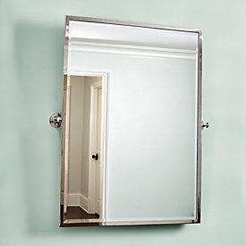 Bathroom Mirrors Ballard Designs