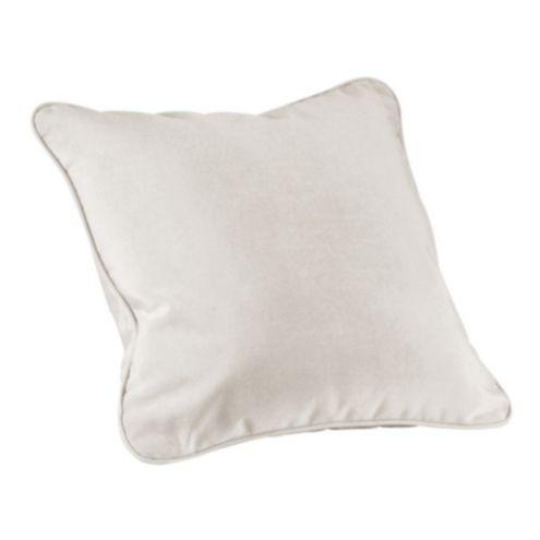 Custom Pillow Cover - 26'