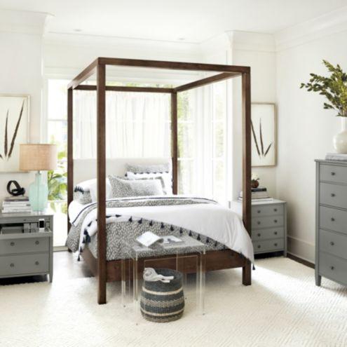 Bedroom Furniture Collections Ballard Designs