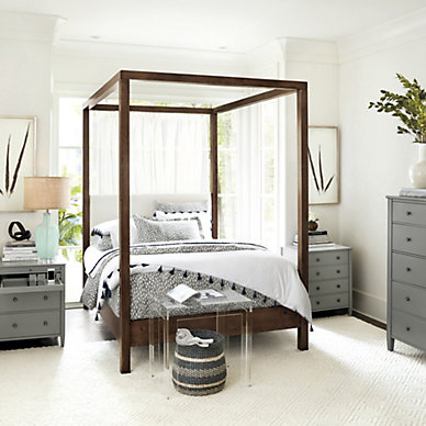 bedroom furniture collections ballard designs