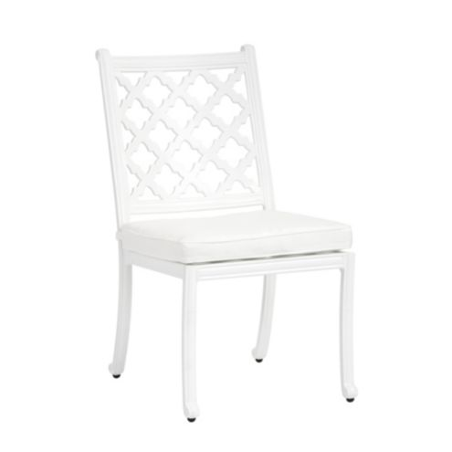 Maison Dining Side Chairs - Set of 2