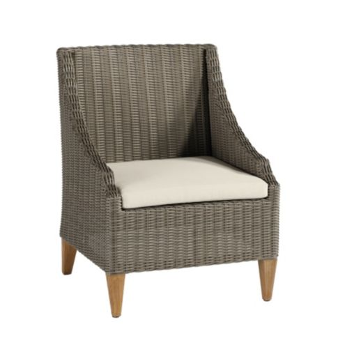 Sutton Dining Armchair