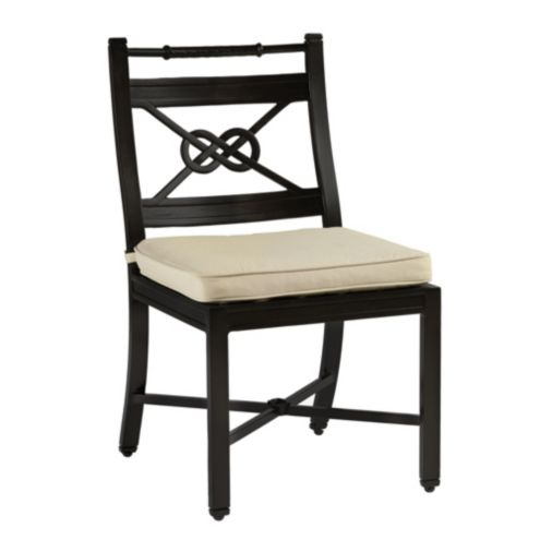 Newport Dining Side Chair, Set of 2