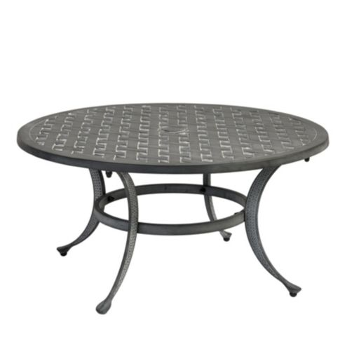 Maison 36' Round Coffee Table