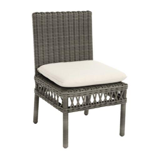 Laurel Side Dining Chair - Set of 2