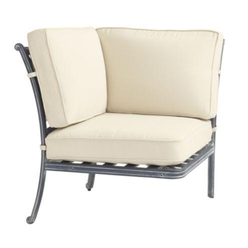 Maison Corner Chair