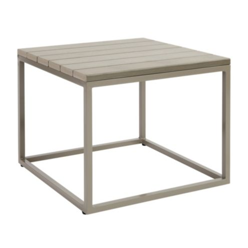 Sullivan Outdoor Side Table