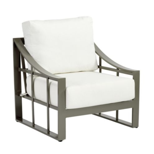 Sullivan Lounge Chair