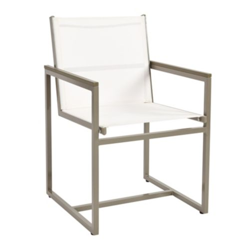 Sullivan Dining Arm Chair