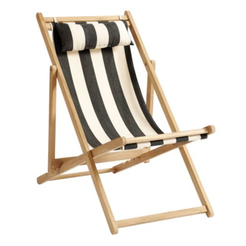 Classic Beach Chair Replacement Sling