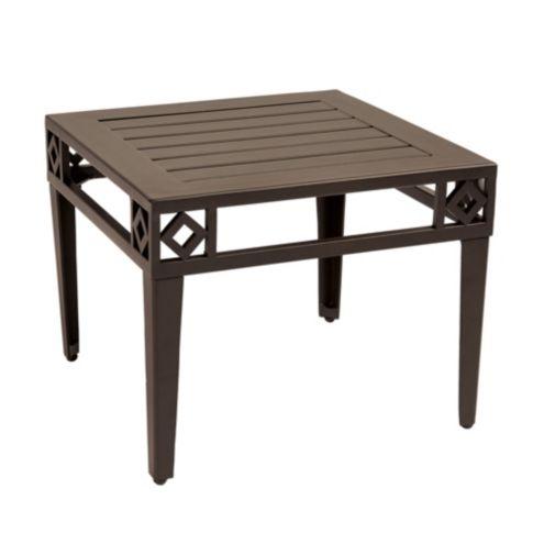 Durham Rectangular Coffee Table Ballard Designs
