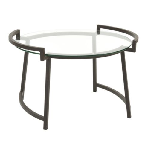 Suzanne Kasler Bon Bon Coffee Table