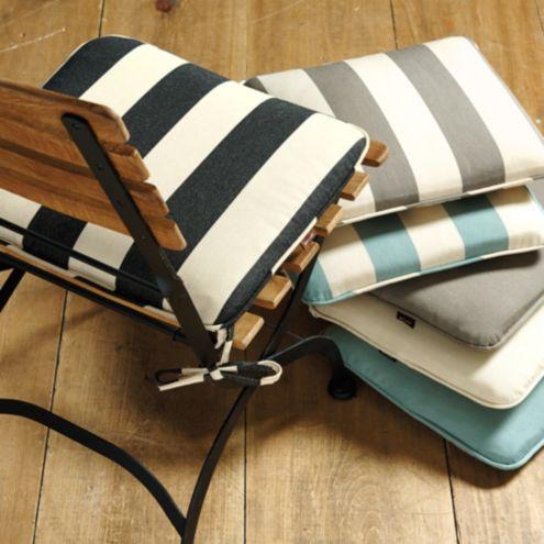 Giardino Dining Chair Replacement Cushion