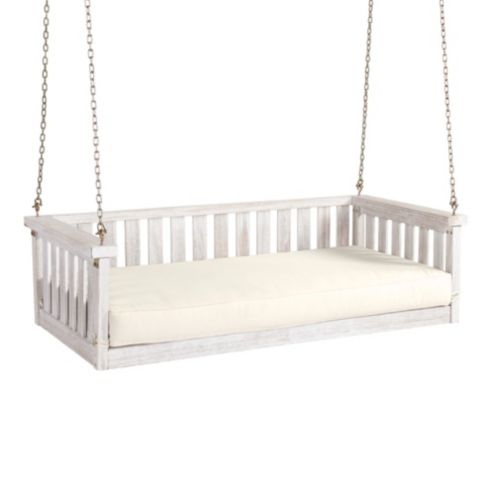 Sunday Porch Swing Replacement Cushion