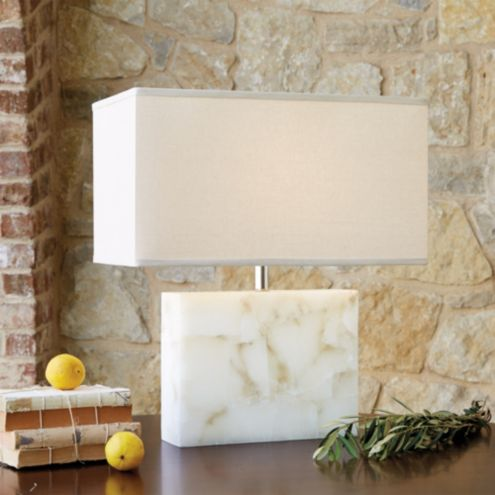 Casa Florentina Alida Table Lamp