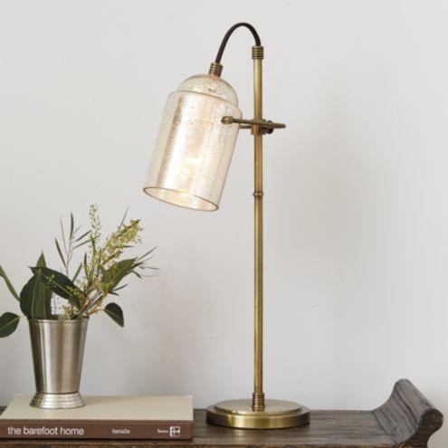 Karen Task Lamp