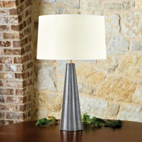 Casa Florentina Pietro Table Lamp