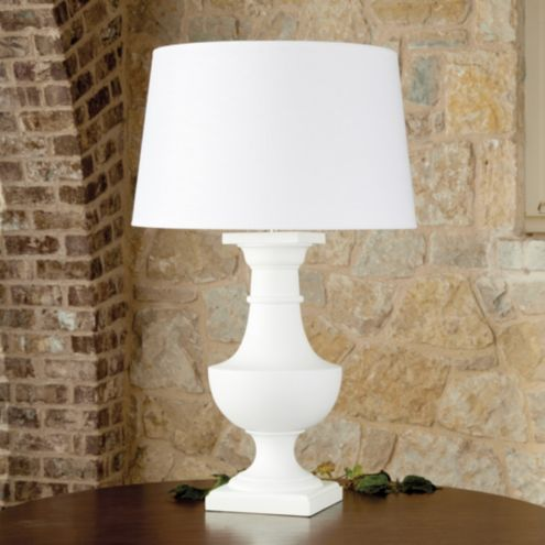 Casa Florentina Dontelle Table Lamp