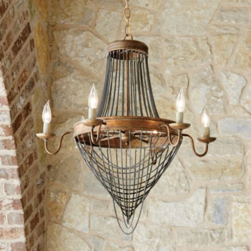 chandeliers lighting ballard designs stunning ballard design lighting reviews kitchen light