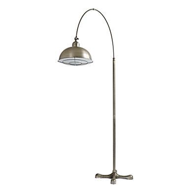 indoor lighting - Ballard Home Design