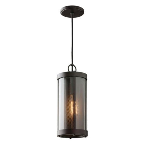 lighting accessories ballard designs