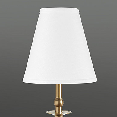 Ballard Designs Table Lamps shimmery spa blue mercury glass lamp contemporary table Shades