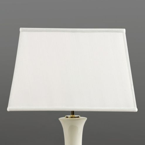 Rectangular Lamp Shade | Lighting