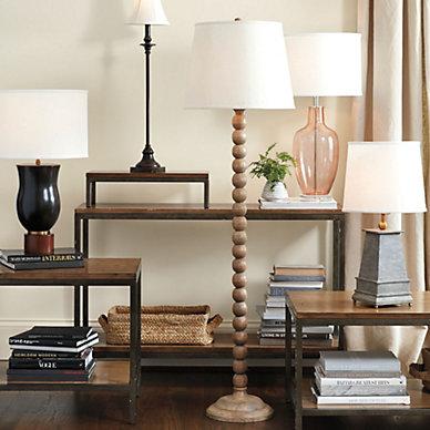 Ballard Designs Table Lamps casa florentina alida table lamp All Lighting