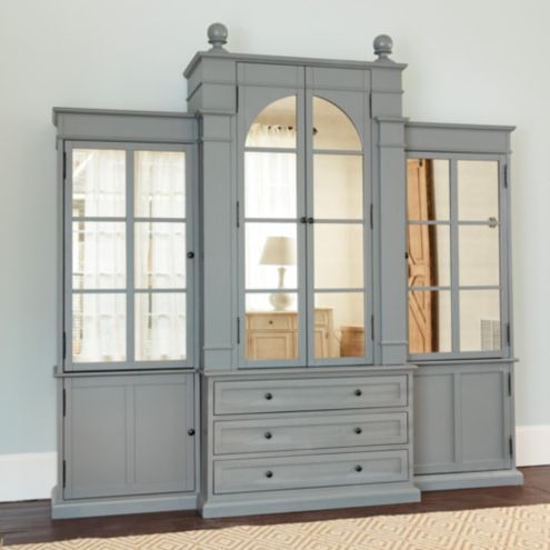 Entry Cabinet Furniture