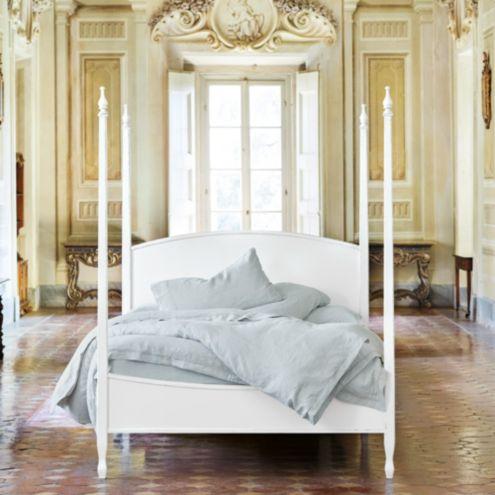 Casa Florentina Lauretta Bed