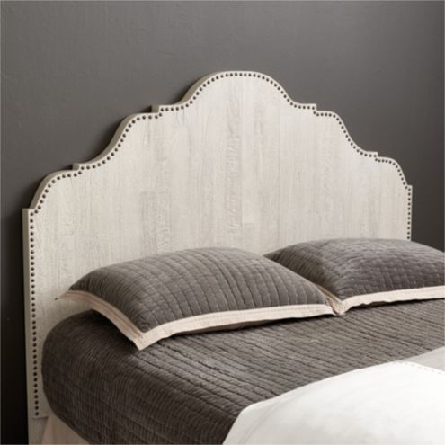 Laney Queen Headboard