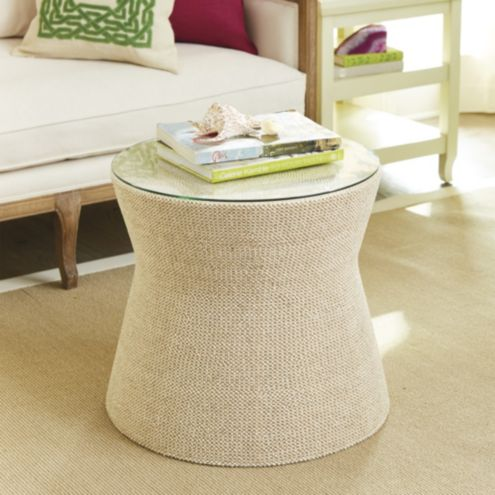 Freya Bunching Table