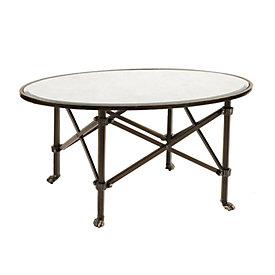 julian apothecary floor lamp ballard designs. Black Bedroom Furniture Sets. Home Design Ideas