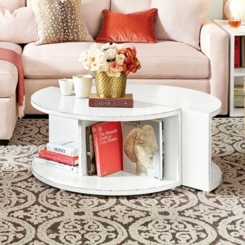 Connor Coffee Table | Set of 2
