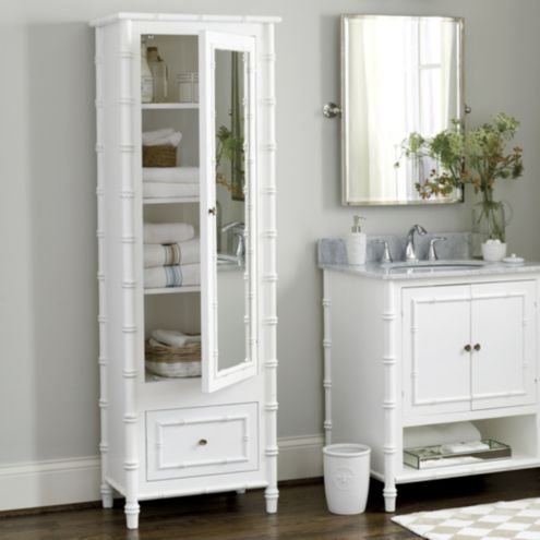 West Indies Armoire