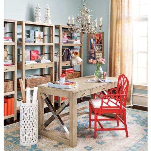 Home Office FurnitureBallard Designs