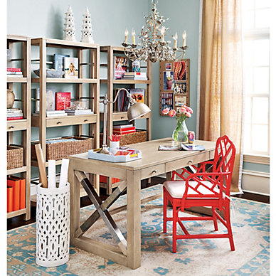 home office furniture ballard designs ballard designs furniture woodworking projects amp plans