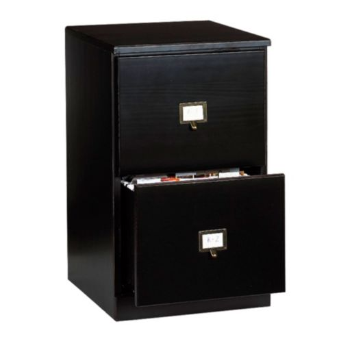Original Home Office&#8482 2-Drawer File Cabinet