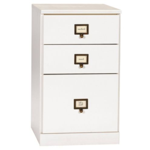 Original Home Office&#8482 3-Drawer File Cabinet