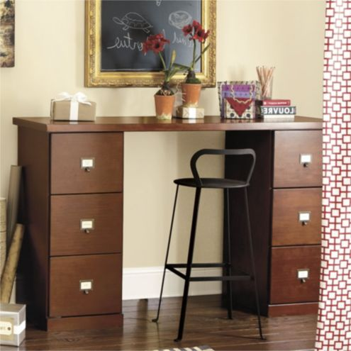 Original Home Office™ Project Height Desk