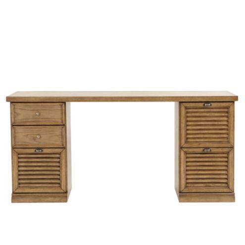 Sommerville Standard Desk
