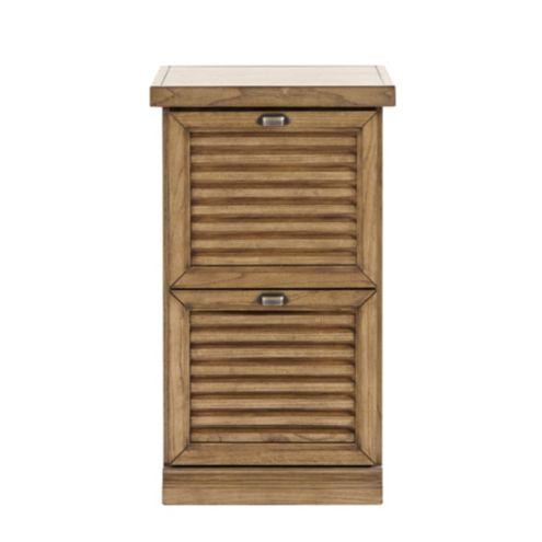 Sommerville 1-Cabinet Credenza