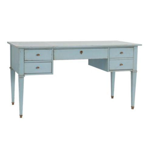 Bouclier Desk