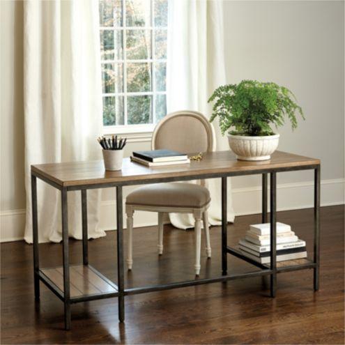 Durham Desk