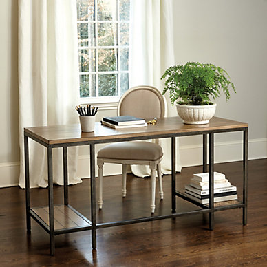 home office furniture collections | ballard designs