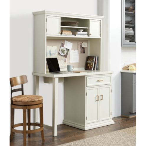 Taylor Counter-Height Workstation