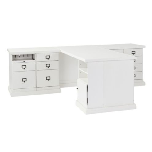 Original Home Office&#8482 Office Group - Small